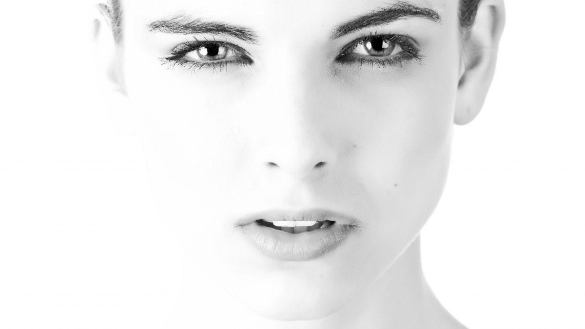 Verbeter je huidconditie met de juiste producten