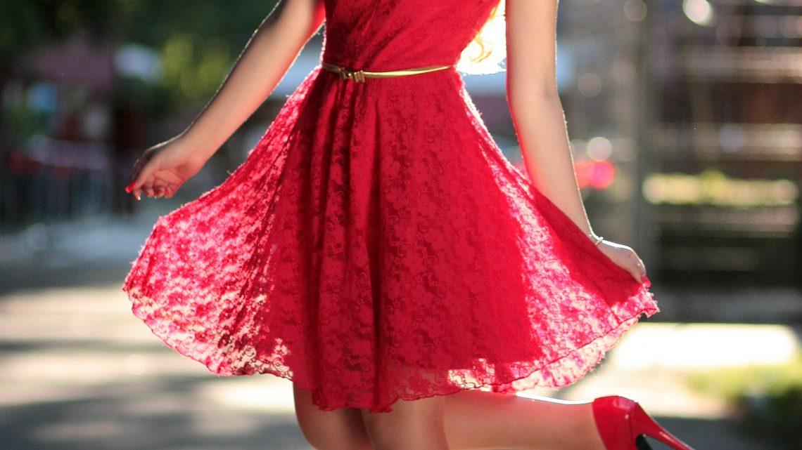 Dit zijn de laatste beauty en fashion trends!