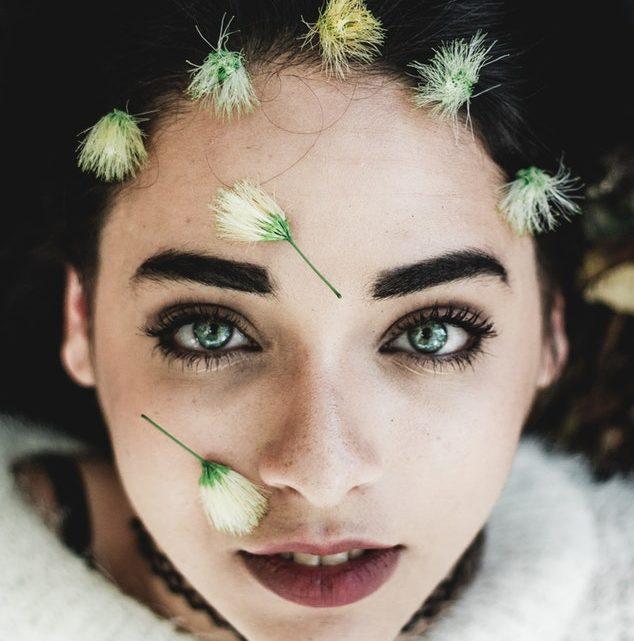 Zo creëer je grote ogen met make-up!